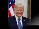 US Präsident Donald Trump bietet Friedensvertrag mit Deutschland an!
