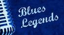 Relaxing Blues Music Songs Mix Vol 5 | Relaxing Blues Rock Music 2018 | Audiophile Hi-Fi (4K)