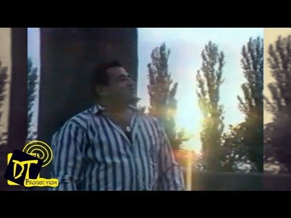 Արամ Ասատրյան (Aram Asatryan) - Qeznov em aprum (Caghikner) 1991 թ. HD
