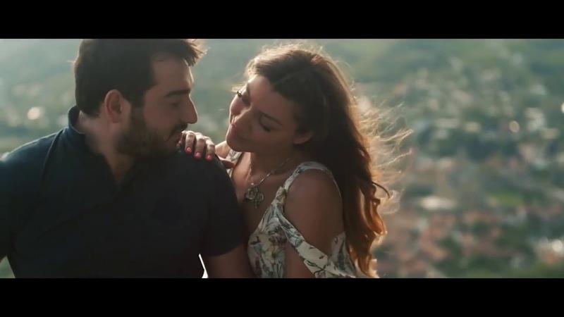 За кадром Ведущая и церемониймейстер Альбина Пронина История любви Свадьба в Грузии