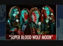 GVF isn't a Super Blood Wolf Moon