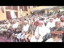 اجتماع حاشد لمشايخ وأعيان قبائل محافظة شب16