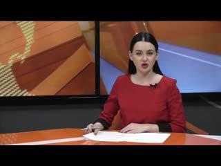Дольщики одного из домов в Хабаровске не могут заехать в свои квартиры