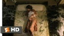 The Hours (5/11) Movie CLIP - To Kill or Not to Kill the Heroine (2002) HD
