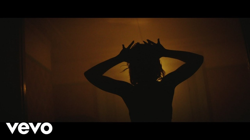 Alice Chater - GIRLS X BOYS (Official Video)