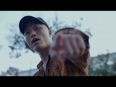 BYUNGSUNG KIM (BK) - Tekitoo [Official Music Video]