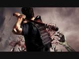 """Смотрим сериал """"Нация Z (2014) 1 сезон"""" Movie Live Series HD"""