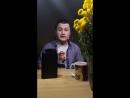 Театр. 19,20,21 спектакль Ревизор СМДТ-100