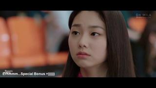 Dokgo Rewind Sehun (Kang Hyuk) all action scenes cut