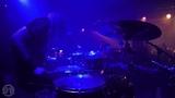 MARDUK@Equestrian Bloodlust-Fredrik Widigs-Live in Poland 2018 (Drum Cam)