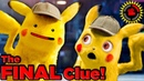 Film Theory Did Detective Pikachu Prove Pokemons Greatest Fan Theory