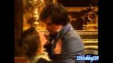 Jane Eyre &amp Edward Fairfax Rochester (Jane Eyre 1983)