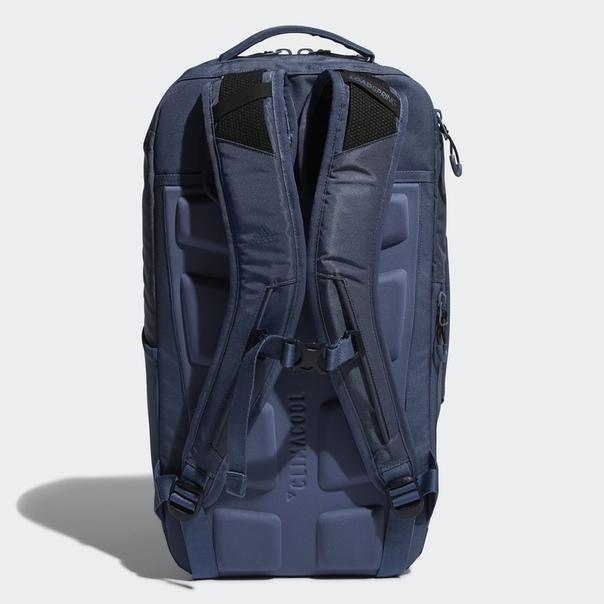 Рюкзак Optimised Packing System