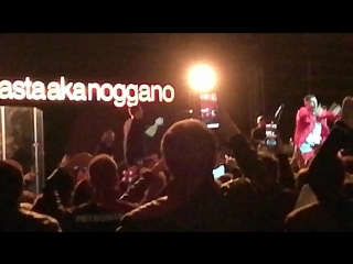 #КонцертБасты#БаставСаратове#13.10.18#😍💣🔥💙🙌👏🙏😊#