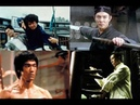 MARTIAL ARTS STARS | MOVIE FIGHTS COLLECTION | TRIBUTE