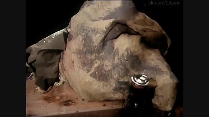 бдсм сцены bdsm доминирование похищение изнасилование rape бондаж порка из фильма Hot Spur 1968 год Вирджиния Гордон