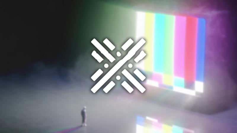Avero - Waiting (ft. Nathan Brumley) [Mind Resurgence Release]