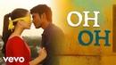 Thangamagan - Oh Oh Video | Anirudh Ravichander | Dhanush