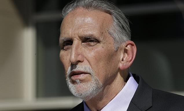 Власти Калифорнии выплатят 21 миллион долларов мужчине, отсидевшему 39 лет за убийство, которое он несовершал