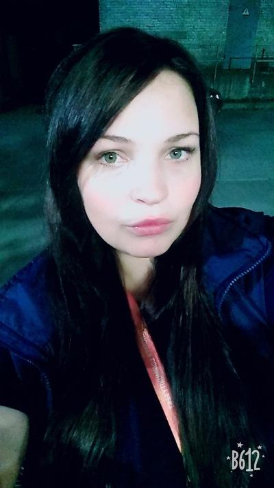 Катюшка Селиванова