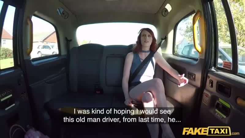 Fake Taxi 47 Milf Anal full hd porn секс порно xxx hardcore милфа домашнее пикап