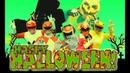 POWER RANGERS HALLOWEEN 2018 Halloween Costumes Body Swap Megazord and zord dinosaurs