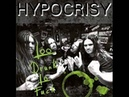 Hypocrisy - They Lie (The Exploited Cover)