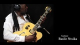 Wes Montgomery. BLUES FOR ALICE