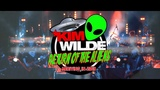 KIM WILDE - RETURN OF THE ALIENS - LIVE IN HOLLAND!
