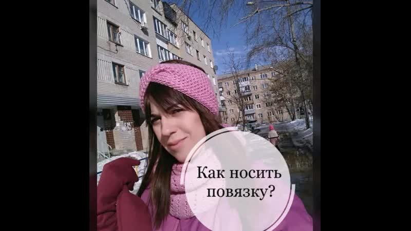 VID_76751225_070804_486.mp4