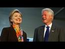 Билл и Хиллари Клинтон: ничего личного – только бизнес. КОД ДОСТУПА.