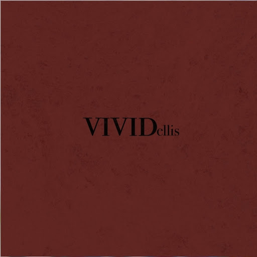 Ellis альбом Vivid