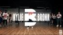 Ashanti  Only U   Kylie Bronk Choreography