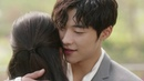 Ты мне очень нравишься 💕 Квон Ши Хён Ын Тэ Хи