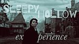 Sleepy Hollow Experience