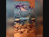 Постельное белье Мария Малмыж(Дельф)