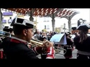 Marcha PESCADOR de HOMBRES AM Remedios Estepona Domingo de Ramos 2018 ALHAURIN 25 03