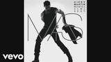 Ricky Martin - Liar (Cover Audio)