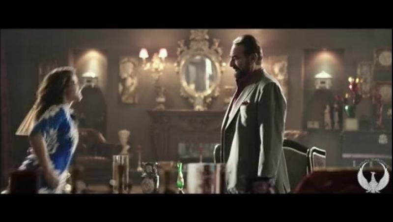 [v-s.mobi]Sevishganlar _ Севишканлар (hind kino o'zbek tilida)1080p NAVI.mp4