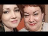 Новый Год с Мамой Отличника Мили Ванили Мими Лисса !!!