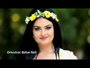 Zef Beka Elvira Fjerza Ty more djal Shkon syzeza Ja puth gushen Official Video