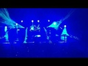 Evanescence Live at Mohegan Sun Lost in Paradise