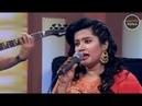 বলনা একবার তুমি যে কে আমার Bolona Ekbar by Nancy Bengali New Song Love Song 2018
