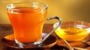 Самый Полезный Чай (из косточки АВОКАДО)