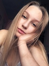 Даша Смирнова