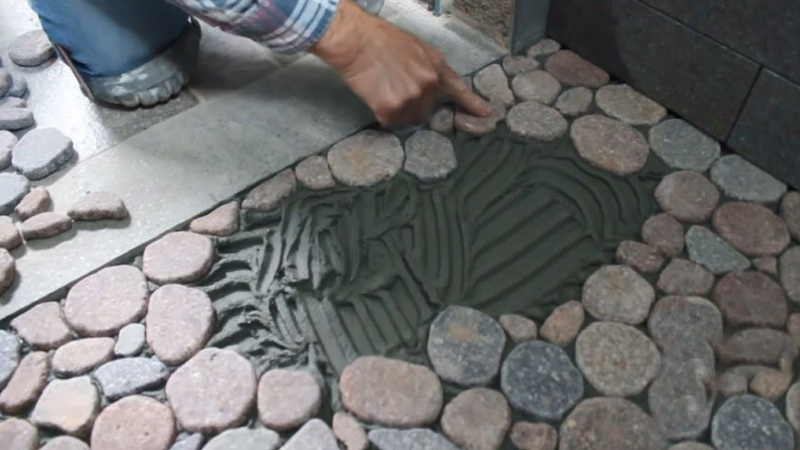Amazing Creative CONSTRUCTION Worker You NEED To SEE NOW ➤5