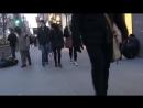 ВЕСЬ МИР ПЛАКАЛ самое трогательное видео до слез.mp4