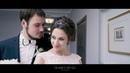 NAKED l Wedding Highlights l Mikhail Ekaterina