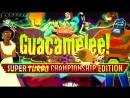 Guacamelee Super Turbo Championship Edition Трейлер для Nintendo Switch