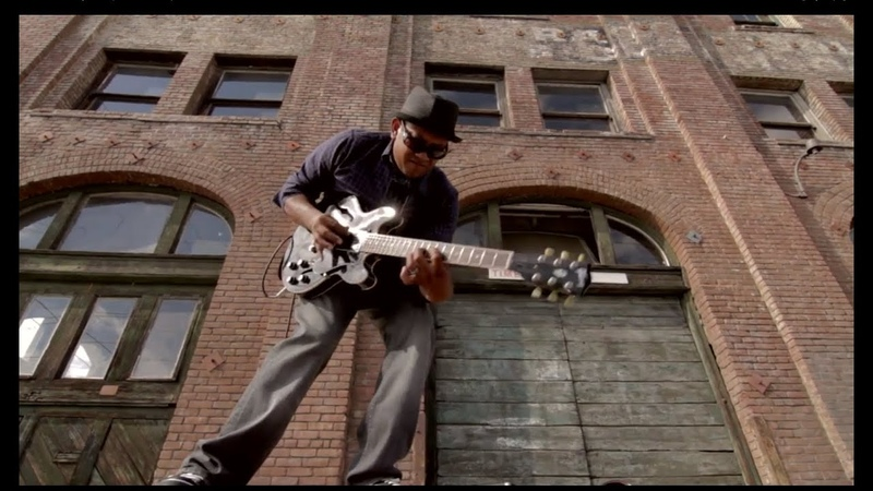 Arise Roots Moving Forward Official Music Video HD
